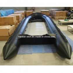 Inflatable Banana Boat and Rubber Boat for Sale