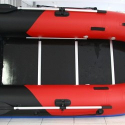 Watersporting Recreational Inflata