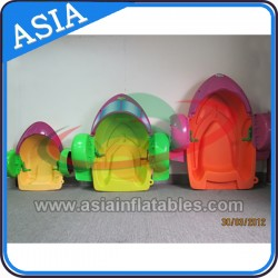 Swimming Pool Aqua Paddler Boat for Sale