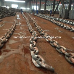 Marine Parts of Anchor Chain