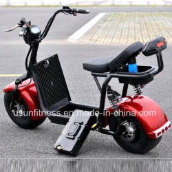 Cheap Electric Scoot