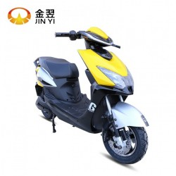 Big Power Electric Motorcycle, Electric Bicycle, Electric Bike 800W
