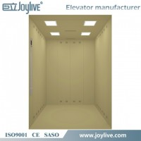 China Freight Elevator for Goods