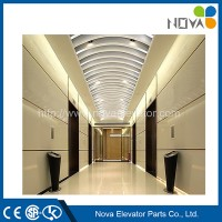 High Quality Passenger Elevator Lift in China