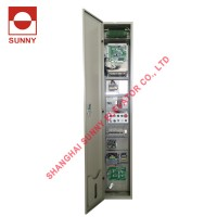 Monarch Nice3000+ Elevator Controller for Home Lift