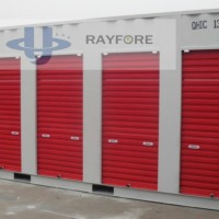 20ft Shipping Storage Container