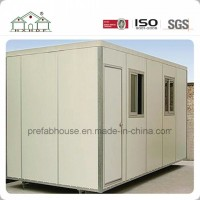 Storage Container ISO Dry Containe