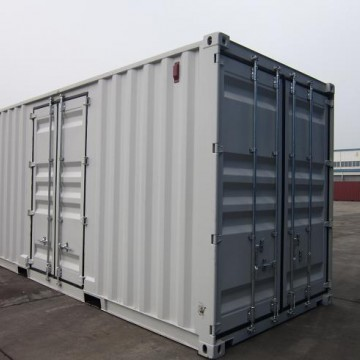 10ft Container For Sale Ireland Containers For Sale Shipping Containers For Sale Container