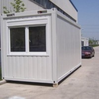 Container (SH101)