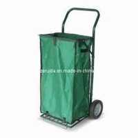 Lightweight Gardening Tasks Garden Tool Cart (TC2030)
