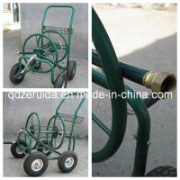 Garden Cart Garden Hose Reel Cart