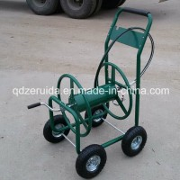 North American Market Garden Hose Reel Cart (TC4703)