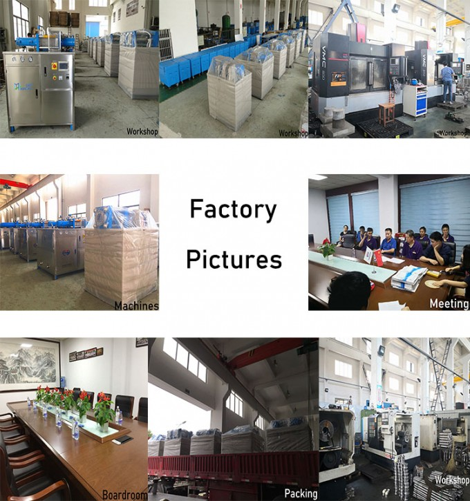 4.1Factory