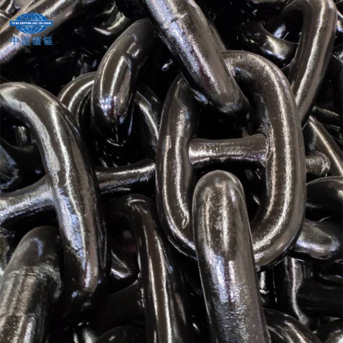 Anchor Chain Manufacturer Image1