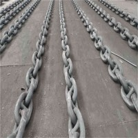 70mm anchor chain in stock