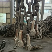 73mm anchor chain in stock