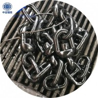 Anchor Chain In Stock
