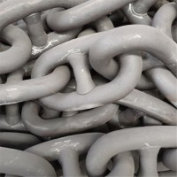 81mm anchor chain in stock