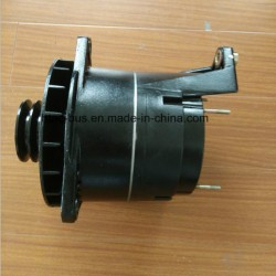 High Quality Mercedes Truck Alternators 24V 140A