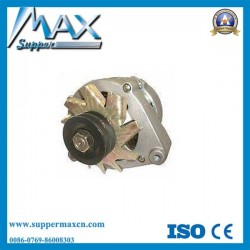 Sinotruk HOWO Truck Engine Part Alternator