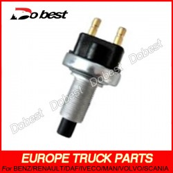 Truck Brake Light Switch for Mercedes Benz