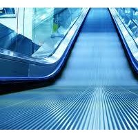 Moving Walk and Escalator Price